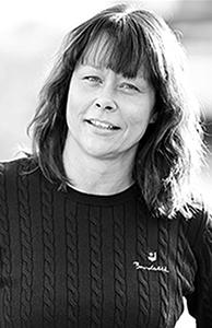 Katarina Blomqvist