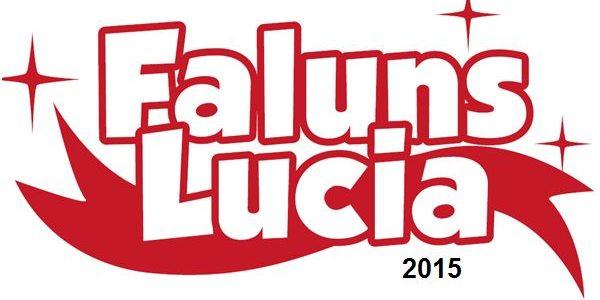 falunslucia2015