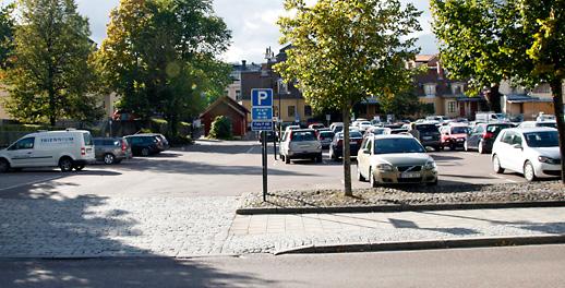 P_Gamla-Posten_022