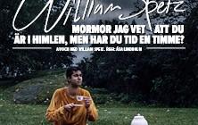williamspetz